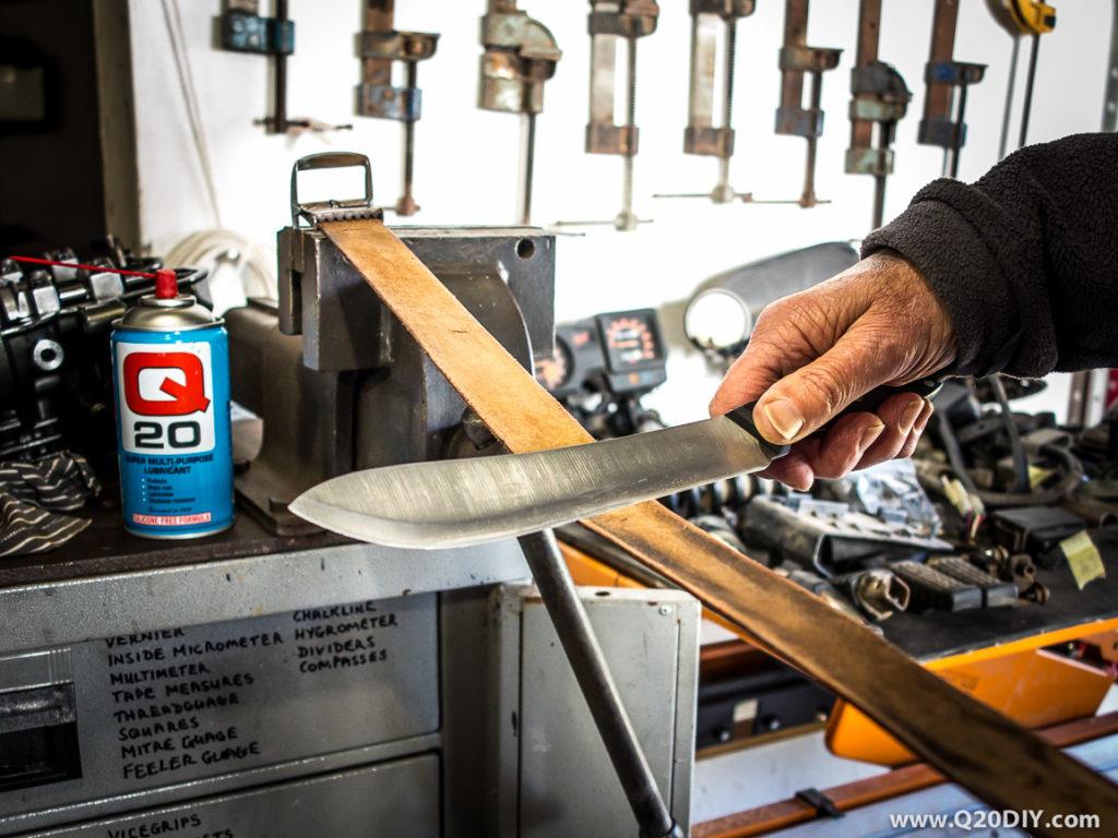 diy-knife-sharpening-19-of-11