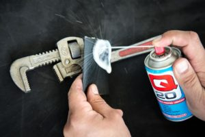 q12-rust-remover-28-of-22