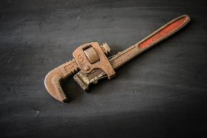 q12-rust-remover-a